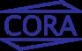 logo CORA